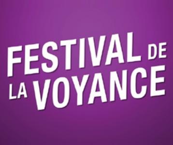 Festival de la Voyance