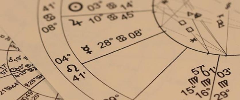 Le Sexe et les signes Astrologiques