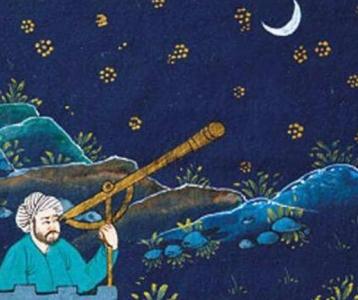 astrologie arabe